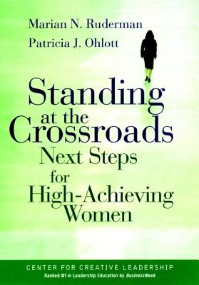 Standing At The Crossroads: Next Steps For High-Ac, Ruderman, Marian N.