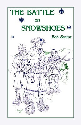 Image for The Battle On Snowshoes