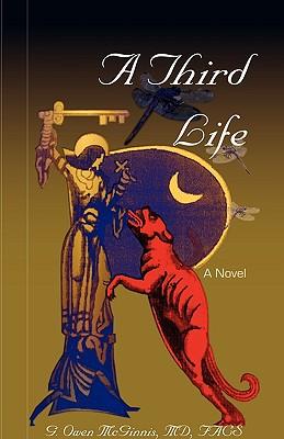 A Third Life, A Novel, McGinnis, G. Owen