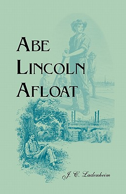 Image for Abe Lincoln Afloat