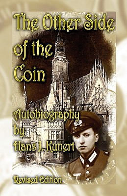 Image for The Other Side of the Coin. Autobiography, Revised Edition