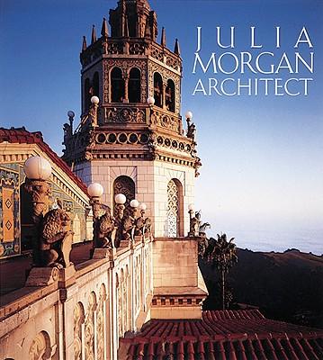 Julia Morgan, Architect, Boutelle, Sara Holmes