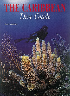Image for The Caribbean Dive Guide