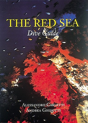 Image for The Red Sea Dive Guide