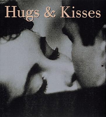 Image for Hugs & Kisses (Tiny Folio)
