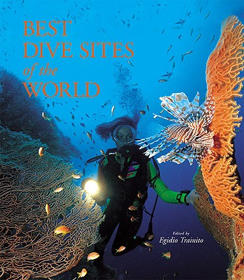 Image for The Best Dive Sites of the World