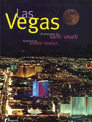 Image for Las Vegas (Great Cities)