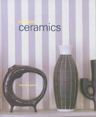 Image for Living with Ceramics