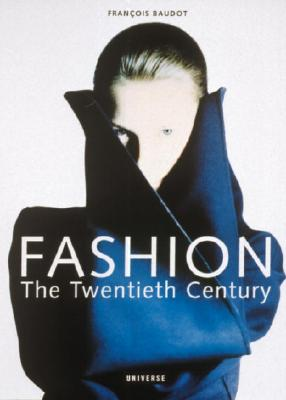 Image for Fashion: The Twentieth Century