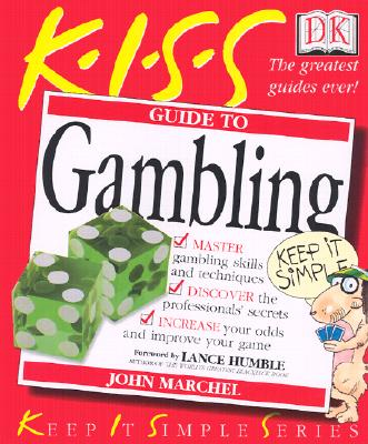 Image for KISS Guide to Gambling
