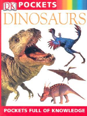 Dinosaurs (DK Pockets), DK Publishing