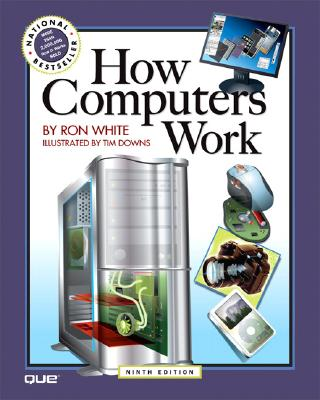 Image for How Computers Work (9th Edition)