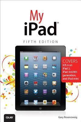 Image for My iPad