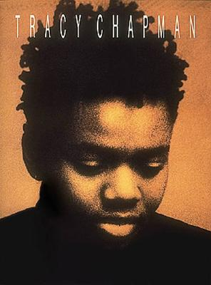 Tracy Chapman (Piano/Vocal/Guitar Artist Songbook), CHAPMAN, Tracy