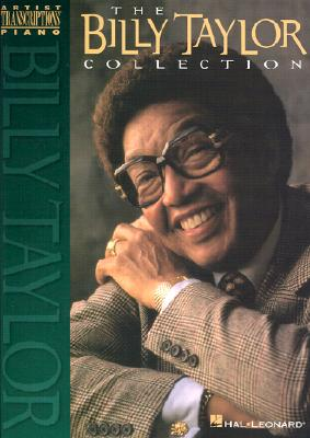 Image for The Billy Taylor Collection