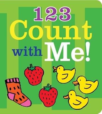 123 Count With Me