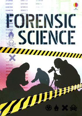 Image for Forensic Science