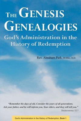 Image for GENESIS GENEALOGIES