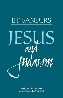 Image for Jesus and Judaism