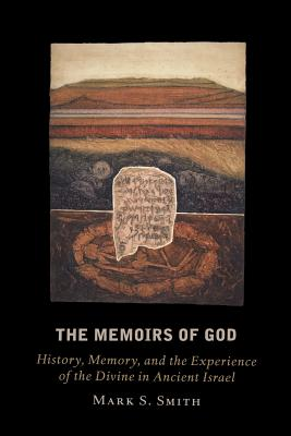 Image for Memoirs of God