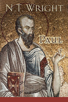 Image for Paul: In Fresh Perspective