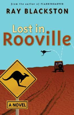 Image for Lost In Rooville