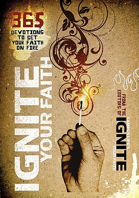 Image for Ignite Your Faith