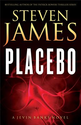 Image for Placebo: A Jevin Banks Novel (The Jevin Banks Experience)