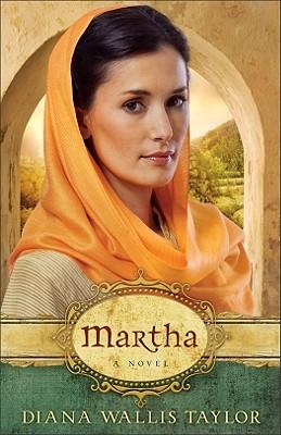 Image for Martha: A Novel