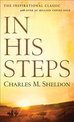 Image for IN HIS STEPS [ UPDATED FOR MODERN READERS]