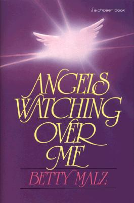 Image for Angels Watching over Me