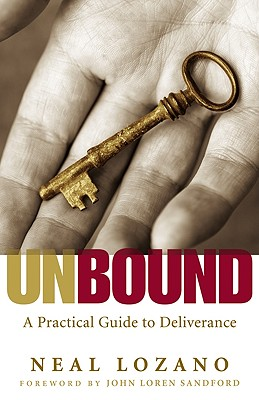 """Image for """"Unbound, repackaged ed."""""""