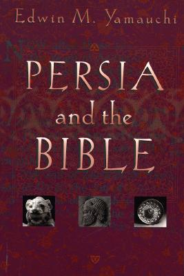 Image for Persia and the Bible