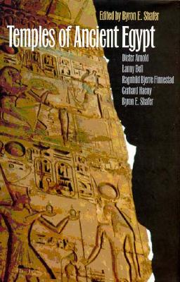 Image for Temples of Ancient Egypt