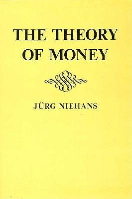Image for The Theory of Money