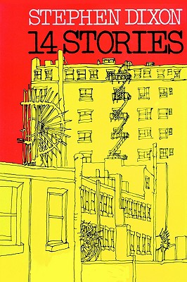 Image for 14 Stories (Johns Hopkins: Poetry and Fiction)
