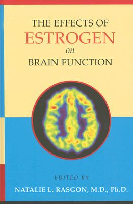 Image for The Effects of Estrogen on Brain Function