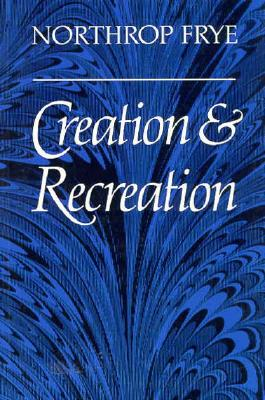 Image for CREATION & RECREATION