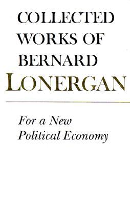 Image for For a New Political Economy Volume 21 (V. 21)