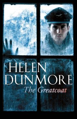 Image for The Greatcoat: A Ghost Story