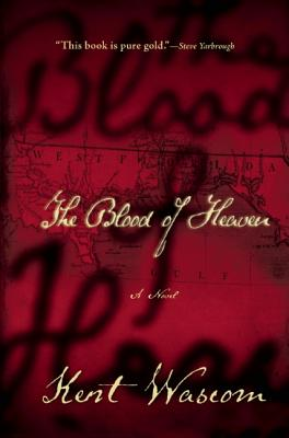 Image for The Blood of Heaven
