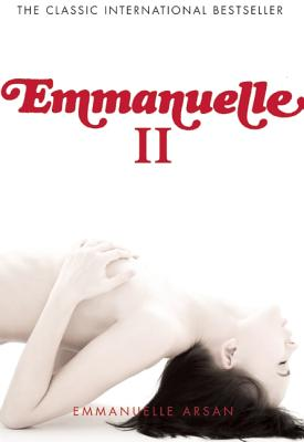 Image for Emmanuelle II