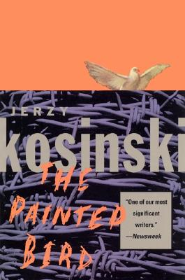 The Painted Bird, Kosinski, Jerzy