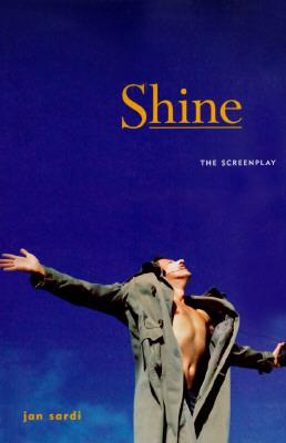 Image for Shine: Jan Sardi