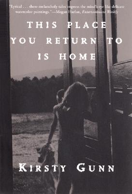 Image for This Place You Return To Is Home