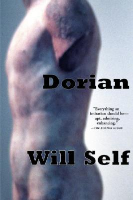 Image for Dorian