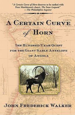 Image for CERTAIN CURVE OF HORN : THE HUNDRED-YEA