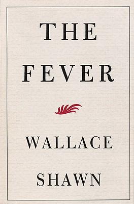 Image for The Fever (Evergreen Original)