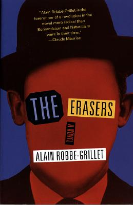 Image for Erasers