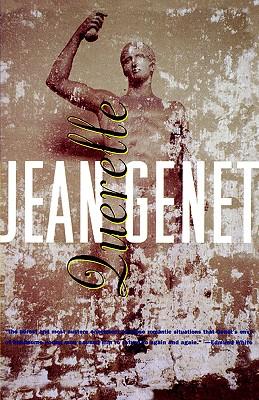 Querelle, Genet, Jean